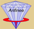 Anfinee Diamond Tools Co., Ltd.